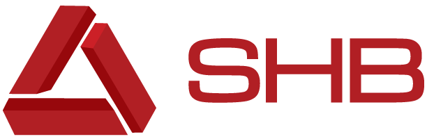 SHB GROUP